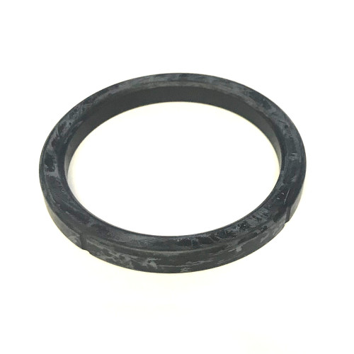 Group-Head Gasket Seal 64x52x6.5 External Slits EPDM