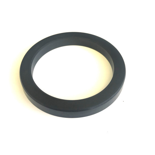 Group-Head Gasket Seal 73x57x8 mm ASCASO