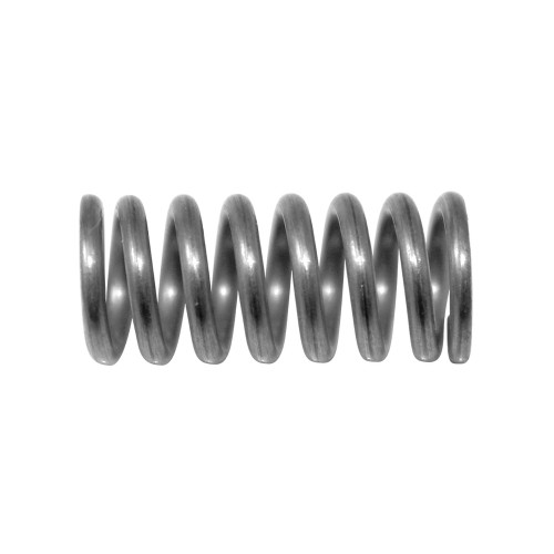 Spring 8x17mm Stainless Steel