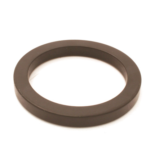 Group-Head Gasket Seal - 72mm x 56mm x 8.5mm - GAGGIA WGANG01/001/B