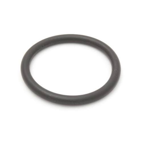 Brew Group O-Ring 06187 - 57.68mm x 47mm x 5.34mm - EPDM