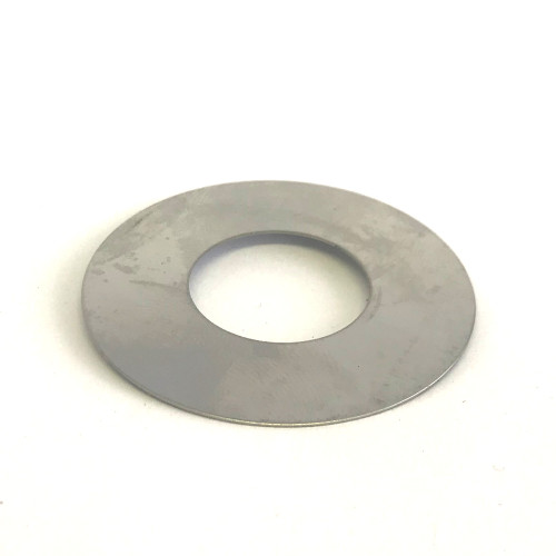 Washer 44x5x20.5x0.4 Stainless Steel