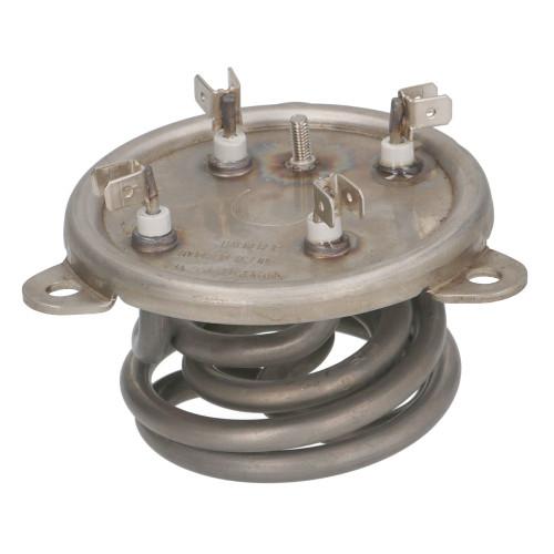 Heating Element 1000w + 200w 240V PAVONI Eurpiccola Mignon