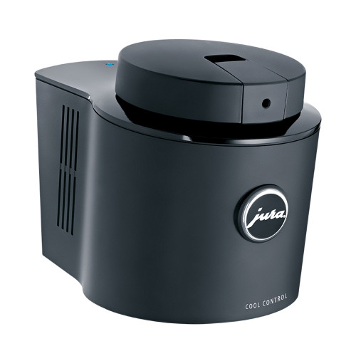 JURA Cool Control 600ml milk cooler for Coffee Machines