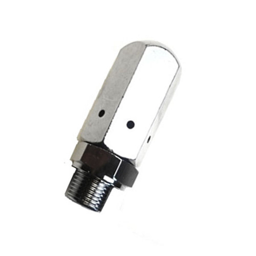 Safety Valve Body M12 PAV Europiccola