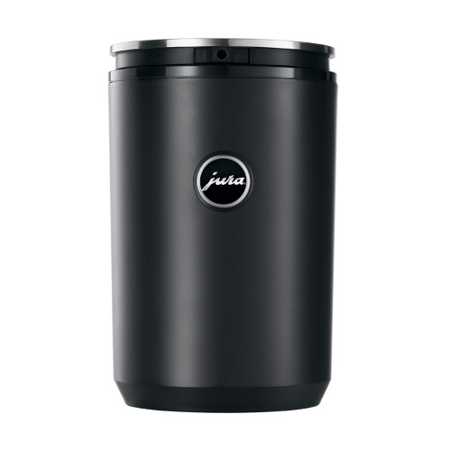 JURA Cool Control 1000ml milk cooler for Coffee Machines - NEW