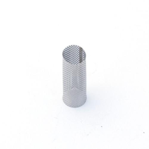 Mesh Water Filter - 8.5x22mm