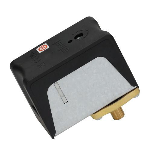 """Pressure Switch 0.5-1.4 BAR 1/4"""" BSP 30A SIRAI - Box of 10x"""