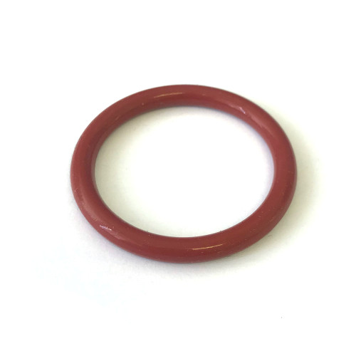 O-Ring OR 04131 OR 0139 - 32.93 x 3.53 mm - SILICONE