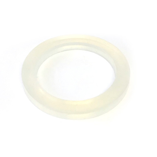 Group-Head Gasket Seal 71mm x 54mm x 7.7mm - SILICONE