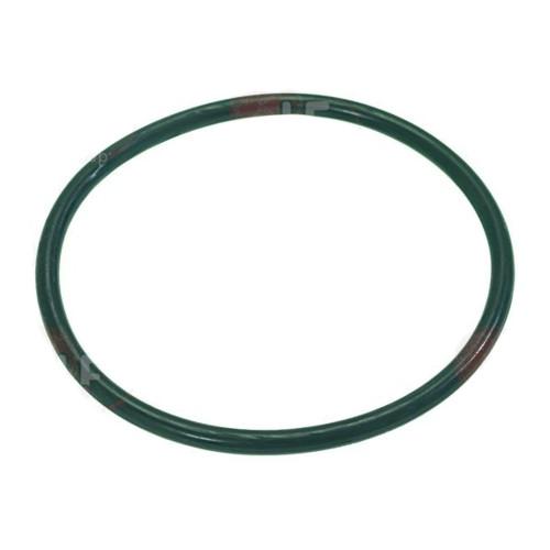 O-Ring 0162 58.74x3.53 mm EPDM