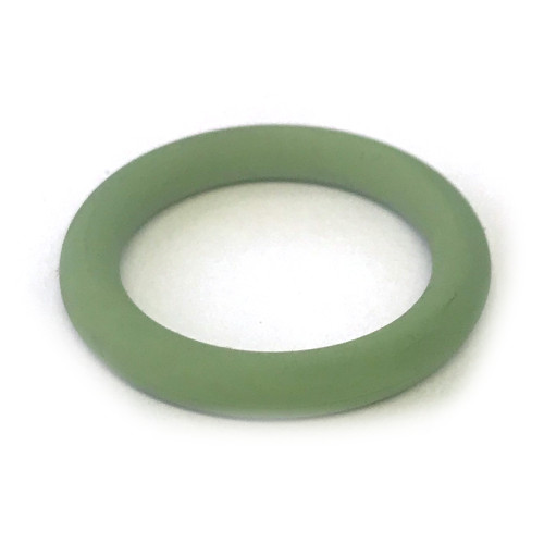 O-Ring 0200-32 - 26.4mm x 20.0mm x 3.2mm - SILICONE