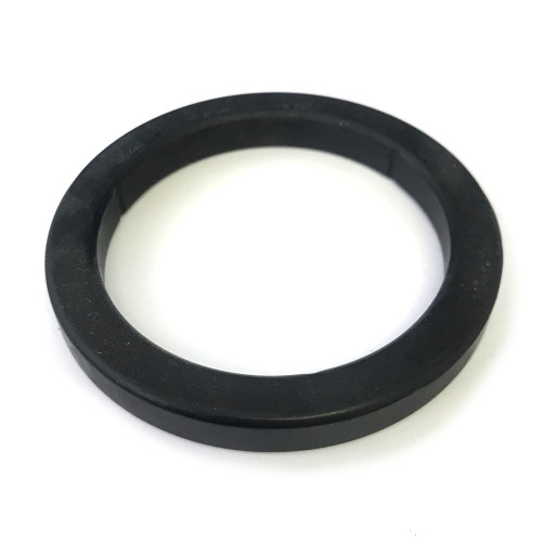 Group-Head Gasket Seal 74x57.5x8 mm Internal Slits EPDM