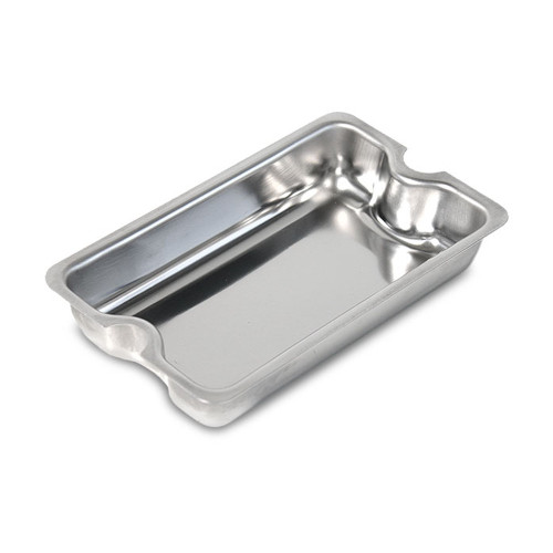 Drip Tray - Stainless Steel - DREAM - ASCASO