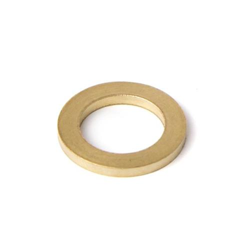 Washer 14.5mm x 9.5mm x 1.5mm - BRASS