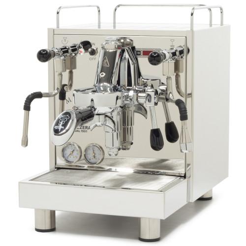 BEZZERA MAGICA e61 PID 2L Espresso Coffee Machine