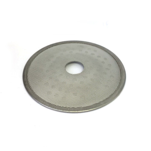 Shower Screen OD 54.5mm ID9.5 mm - MARCFI-ANCAS