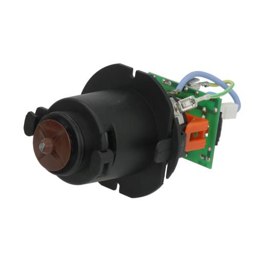 Mixer Assembly 230V - SG200 - SAECO - 9110.131.00A