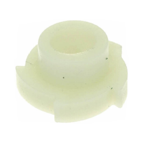 Pawl gear for coffee doser - 5 teeth - Plastic - EUREKA