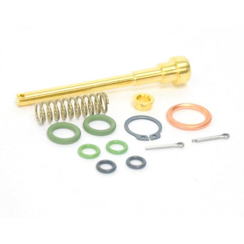 LA MARZOCCO Tap Rebuild Kit - MARZOCCO L165/K