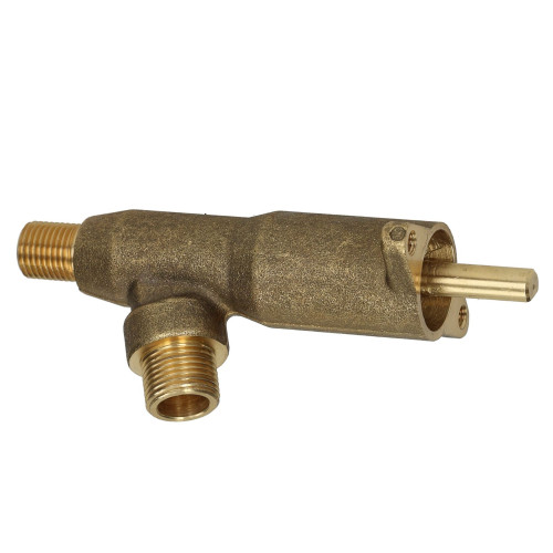 Steam / Water - Valve / Tap Complete - CIMBALI 485-514-020 - FAEMA 485923012