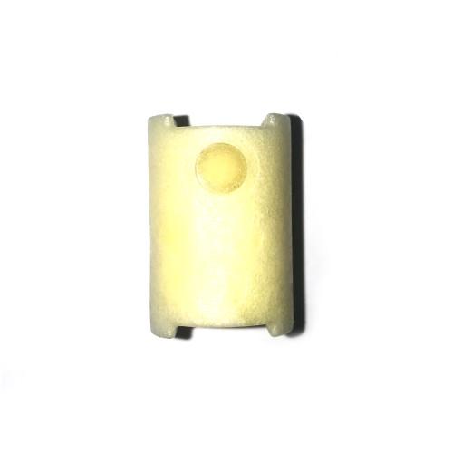 Magnetic water tank float - 24x17x16 - FAEMA