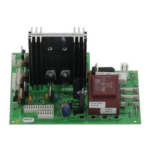 Electronic Power Board 230V - Royal Cappuccino / Royal Cappuccino Redesign - SAECO - 0314.829.00A
