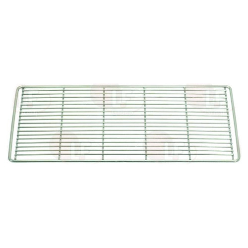Wire Grill for drip tray 274x123 mm - CIMBALI / FAEMA - 442-142-009