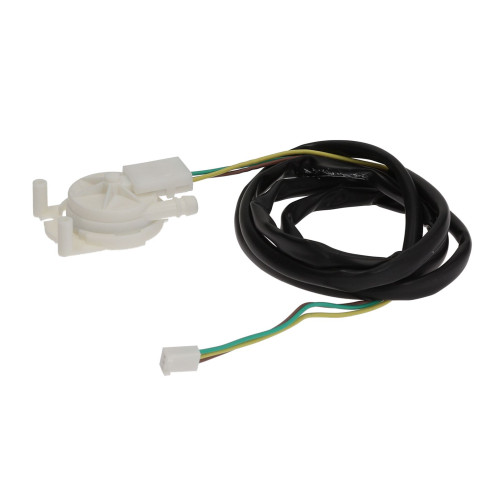 Volumetric Flowmeter - SAECO - 9160.039