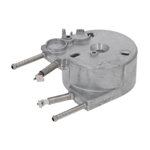 Boiler Thermoblock Slim - Fittings 5mm - 1300W 230V - SAECO - 11013735