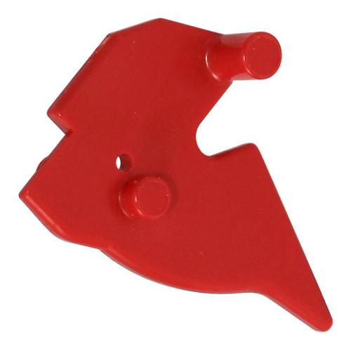 Grinder Switch Red - M2M - MACAP - C247018