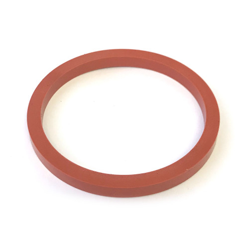 Group-Head Gasket Seal 64x55x5 mm SILICONE
