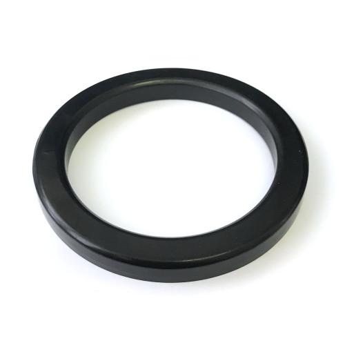 Group-Head Gasket Seal 73mm x 57mm x 7.5mm - 75SH - GENUINE - BEZZERA 7493020