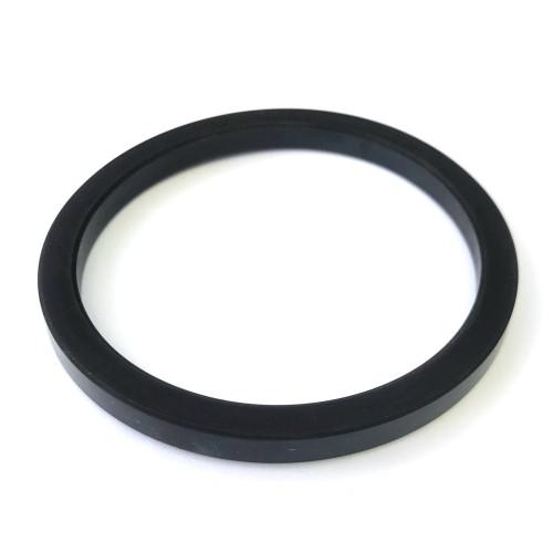 Group-Head Gasket Seal 65.5x55.5x5.5 mm - GENUINE