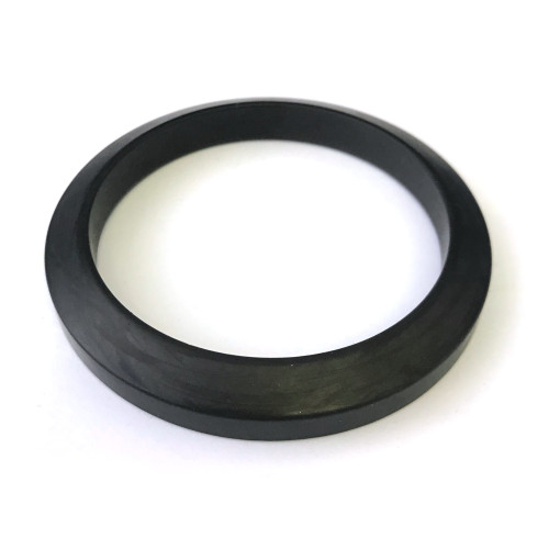 Group-Head Gasket Seal 71x56x9 mm Conical - CIMBALI - GENUINE - 401-261-010
