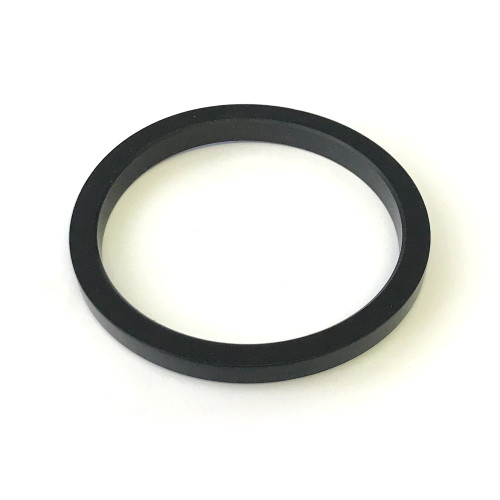 Group-Head Gasket Seal 67x56x6.0 mm