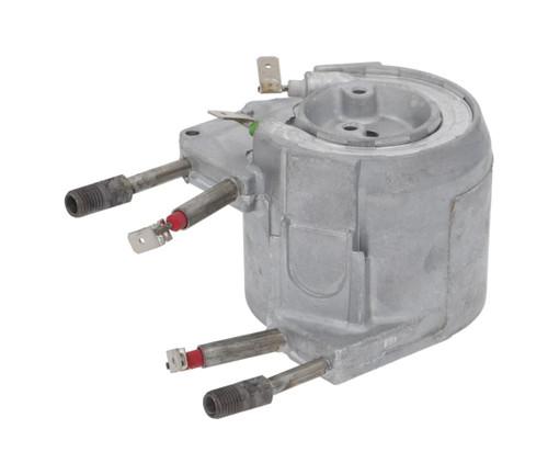 Thermoblock boiler 1100/437 W 230 V - SAECO 282058858