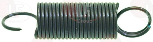 Doser lever return spring - ANFIM 500035