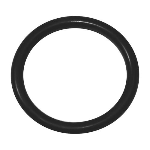 O-Ring 06150 0143 37.47x5.34 mm EPDM