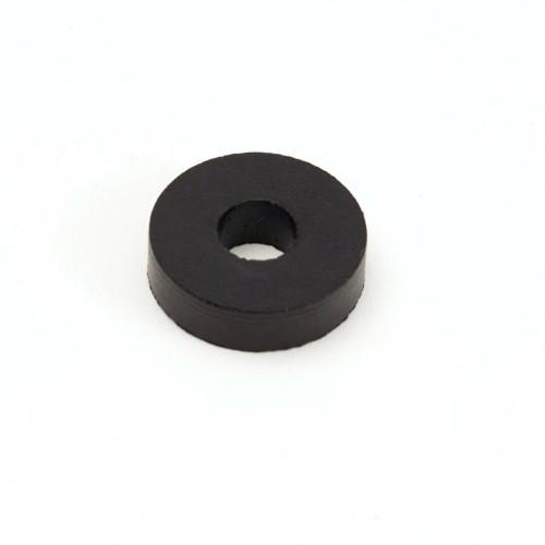 Flat Gasket 15x5.5x4 mm EPDM