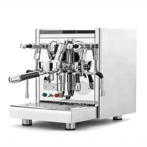 ECM TECHNIKA V PROFI e61 PID 2.1L Espresso Coffee Machine