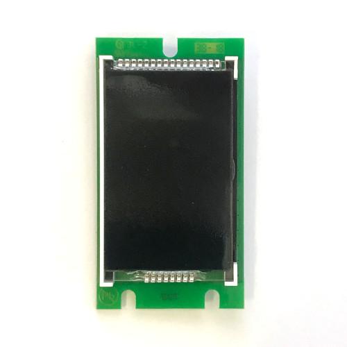 Touch screen - SPECIALITA - EUREKA 2312.0012EU