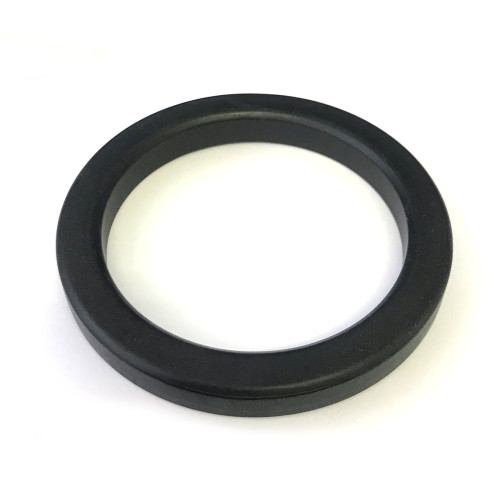 Group-Head Gasket Seal 73x57x9 mm EPDM
