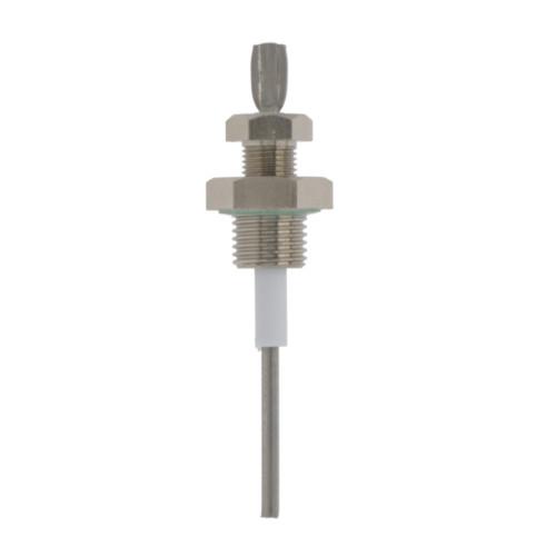 """Water Level Probe - 1/4"""" BSPM - 80mm - ECM / ROCKET C199900839"""