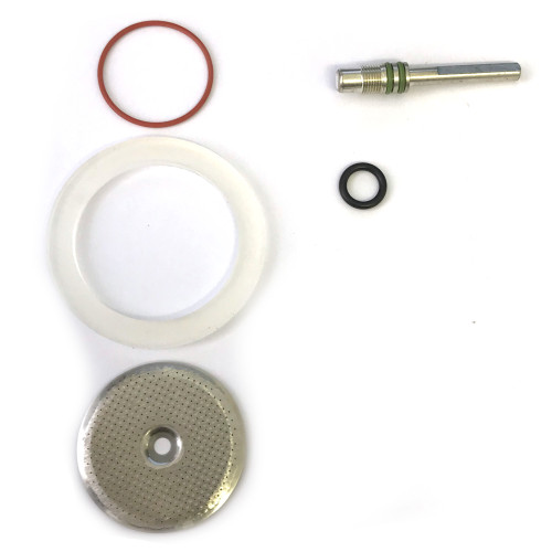 LELIT PL41 Service Kit - V2 (Teflon Steam Valve)