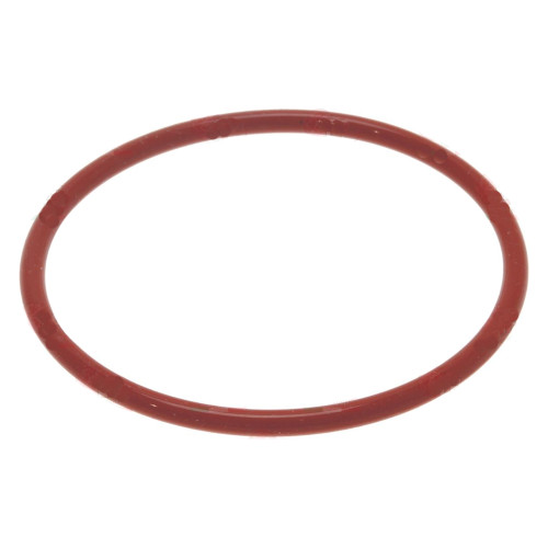 O-Ring 03187 - 52.54mm x 47.30mm x 2.62mm - SILICONE