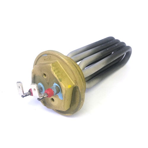 "Heating Element 2500W 230V - 2 pole - 1.25"" BSP"