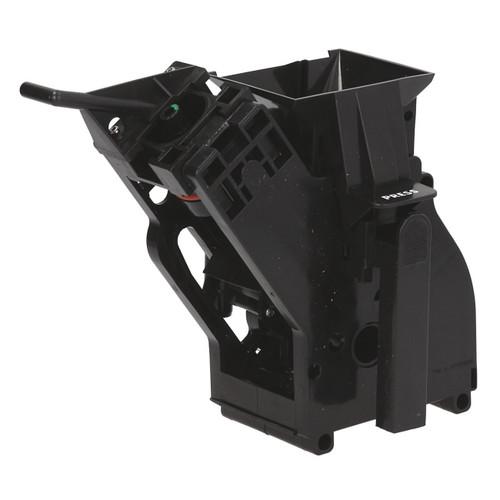 Coffee Brew Unit - Automatic - SAECO 11003800