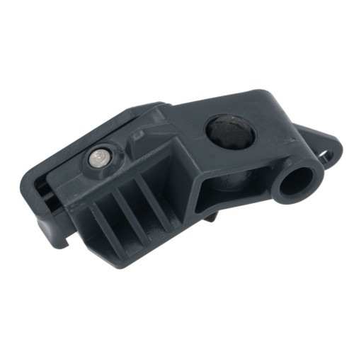 Compensator for brew group - DELONGHI 7313214521