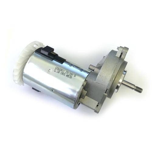Grinder Motor 230Vac - I-1 - ASCASO MI.13